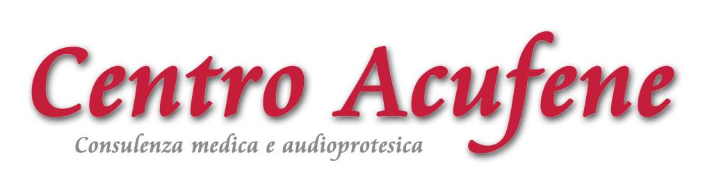 Centro Acufene